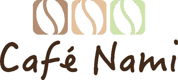 Café Nami